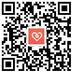 北京线路android.png